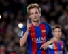 Rakitic returns to Barcelona squad amid Manchester City rumours