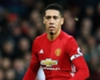 Smalling promises improved showing
