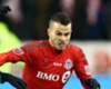 Agent: Giovinco has 'big money' offers