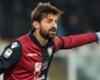 Storari experience behind Milan return - Montella