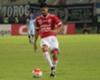 Abdul Rahman Puji Pemain Anyar Bali United