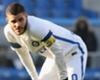 Maradona: Icardi not worthy