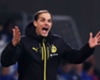 Tuchel in no rush for new deal