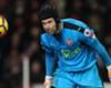 Petr Cech zweifelt nicht an seiner aktuellen Form