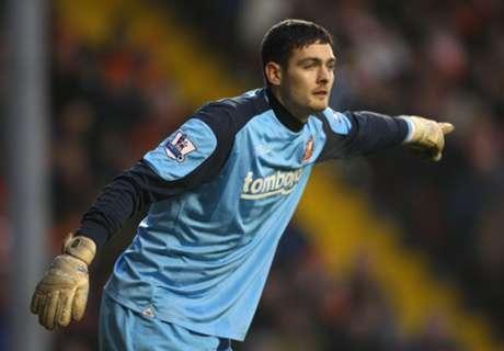 Gordon makes Celtic debut in draw