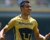 """Pablo Barrera: """"Tenemos que ganar a Cruz Azul, sí o sí"""""""