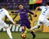 We don't want Kalinic - CSL club