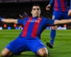 Suarez hits 100th Barca goal