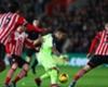 BETTING: Liverpool vs Southampton