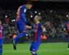 Iniesta: Konflik Neymar & Semedo Wajar