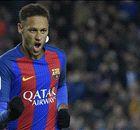 Neymar Pemain Termahal Dunia