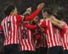 League Cup: Historische Klopp-Pleite