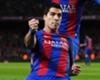 Copa del Rey: MSN sichert Barca-Sieg