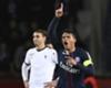 Thiago Silva metió a PSG en la semifinal