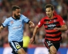 Brosque: WSW don't get the derby