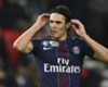 Cavani: I want to sign new PSG deal