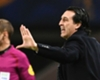 Emery & Kluivert expect deals