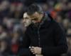Luis Enrique hails 'far superior' Barca