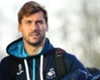Llorente out to prove Chelsea point