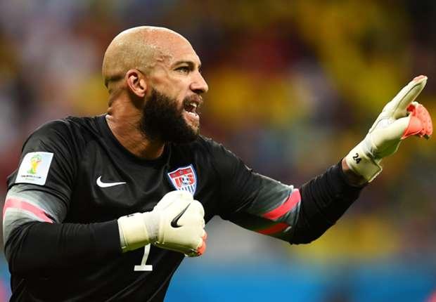 Howard to take USA sabbatical
