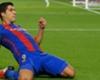 Suarez und Messi mit Bestmarken