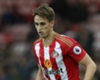 Lyon hold Januzaj talks