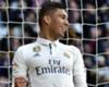 Casemiro, el talismán del Real Madrid