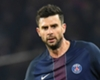 'PSG are Europe's most ambitious'