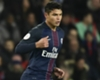 Thiago Silva: Third would be catastrophic for PSG