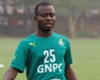 Acheampong talks about defensive role