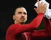 'Zlatan can play for United for another five years' - Ibrahimovic backed to carry on into his 40s
