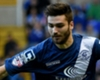 Rangers take Toral on loan from Arsenal