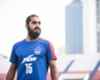 I-League 2016/17: Bengaluru FC fortify defence with the capture of Sandesh Jhingan