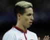 Nasri available for Las Palmas after yellow card rescinded