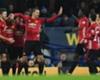 Carra: United Favorit Lawan Liverpool