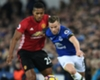 Cleverley completes loan return to Watford