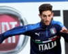 Gagliardini: Pogba is my role model