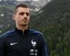 Schneiderlin: Why I chose No.2 shirt