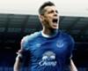 RESMI: Schneiderlin Gabung Everton