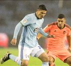 COPA | Los ocho equipos clasificados para cuartos de final