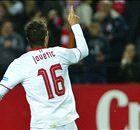 Jovetic giustizia il Real: ko dopo 40 gare