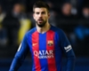 GettyImages-631390318 pique