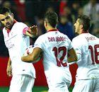 En vivo: Osasuna 1-0 Sevilla