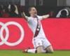 Belotti strikes again to alert Arsenal