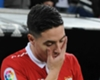 Seville, Nasri prêt à baisser son salaire pour rester ?