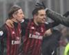 'Precious' Bonaventura earns praise