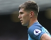 'I am going in the right direction' - Man City defender Stones brushes off criticism