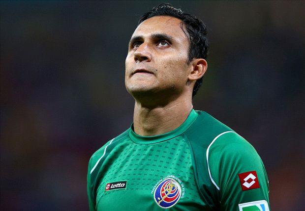 Holanda - Costa Rica: Sigue en vivo el Mundial de Brasil en Goal