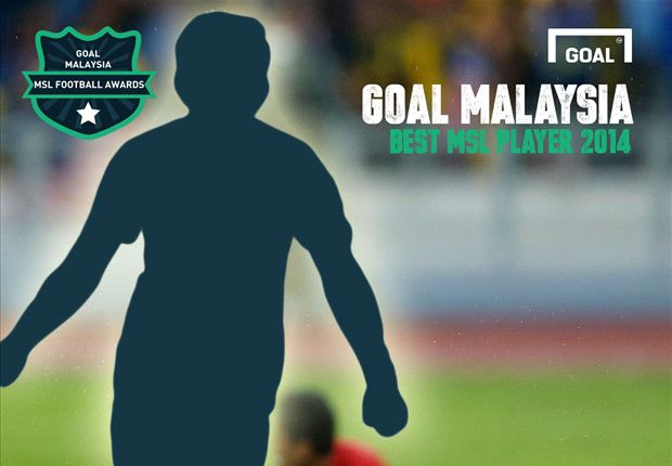 Poll: Who should win Goal's MSL Best Player Award?