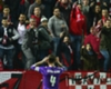 Angry Zidane: Fans hurt Ramos